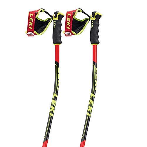 LEKI Unisex-Adult Sports Skistock,
