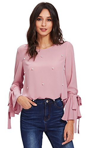 fancy tops for women - 1