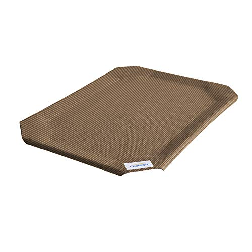 Coolaroo Replacement Cover