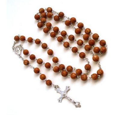 Beautiful Gift! Brown Acrylic Rosary Beads Cross Necklace / Pendant Crucifix Chain NecklaceRosario Rosery Chaplet Holy Prayer Pray Anglican Men Women Mini Long Birthday Beaded Mary Jesus Jewellery Jewlery Unique Fashion Saints Charm Icon Medal Relic Statue figure Celtic Inspirational Trendy Modern Contemporary Spiritual Luxury Store Shop Popular Faith Church Altar Tabernacle Monstrance Chasuble Thurible Infant Of Prague Santos Censer Pyx Large Repair Priest Blue Blessed 15 Creed benedict Metal padre pio Brass Carved Amber Brown Box military Wooden Mother Parts center cloisonne unbreakable wedding coral Wall Hanging precious religion bulk spanish Pin connemara Grey Gray Stone Anklet Guy Boy Girl Lady Cool Rare Beautiful Little Bracelet Accessories Supplies Item Product