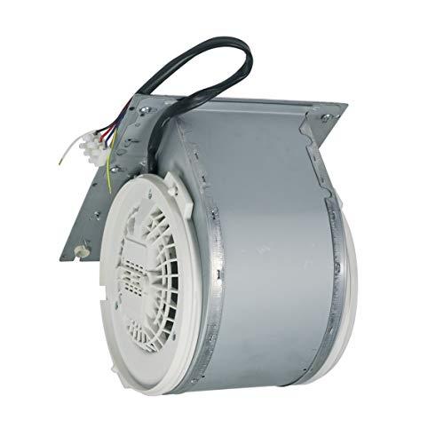 Lüftermotor Antriebsmotor Motor Anlaufmotor Elektromec ZGRA082101 Dunstabzugshaube ORIGINAL Bosch Neff 00442925 442925