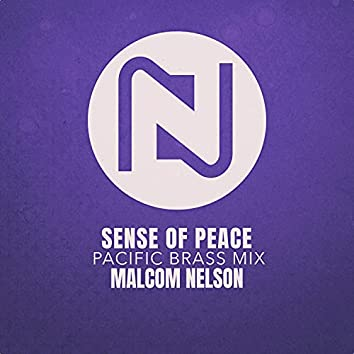 Sense Of Peace (Pacific Brass Mix)