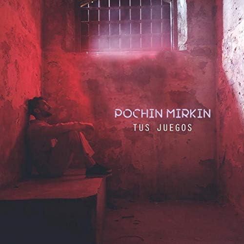 Pochin Mirkin
