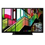 Toshiba Smart TV 32' 32W3163DG HD Ready WiFi