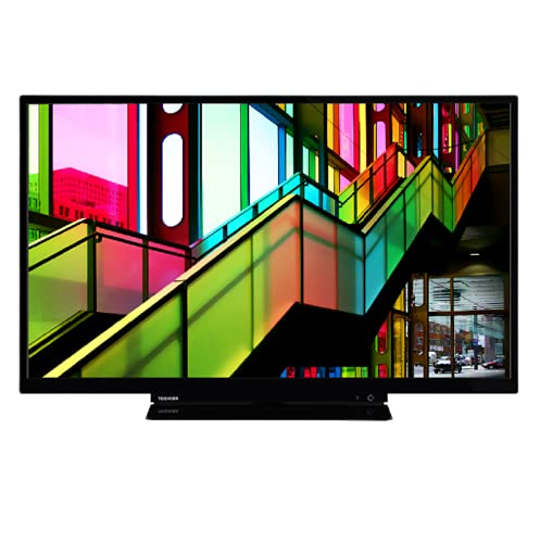 Toshiba Smart TV 32