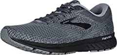 THIS SHOE IS FOR: Neutral runners looking for a shoe that looks good and performs even better. This is a true do-it-all shoe that you can also wear casually. BALANCED, SOFT CUSHIONING: BioMoGo DNA cushioning adapts to your stride, weight, and speed t...