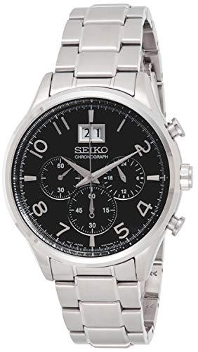 SEIKO SPC153P1