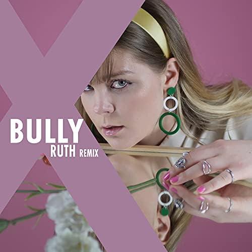 Hanne Leland feat. Ruth