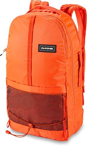 Dakine Split Adventure 28L Backpack