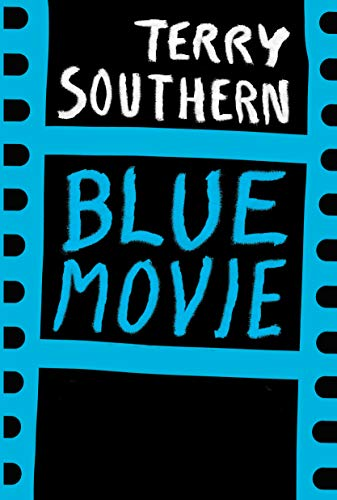 Blue Movie: 50th Anniversary Edition