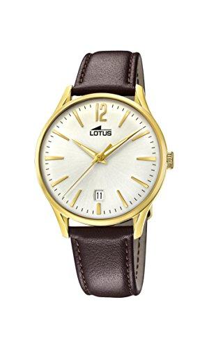 Reloj Lotus Watches para Hombre 18403/1