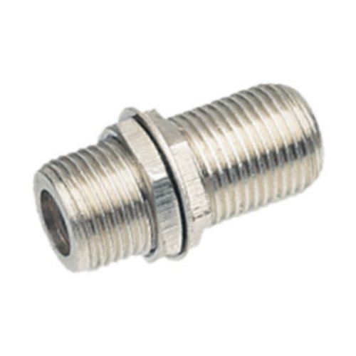 'Stekker antenne-kabel