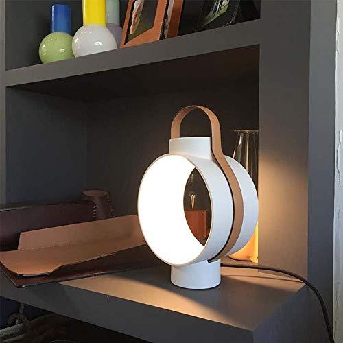 Dr.Sprayer Lámpara de Techo Lámpara Moderna Minimalista Lámpara de Sala de Estar Creativa Habitación Infantil Dormitorio Den Entre Arte nórdico diseñador Modelo lámpara 38 * 45 cm