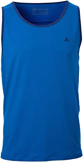 Men's Instant Cooling Muscle Tank