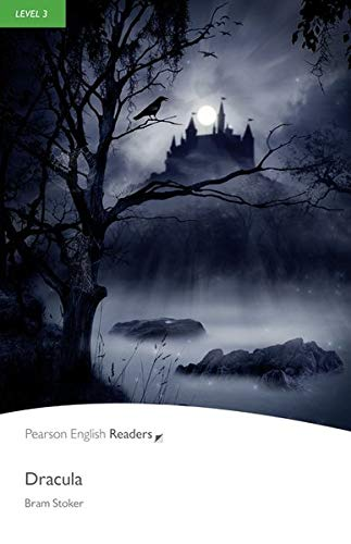 PLPR3:Dracula & MP3 Pack