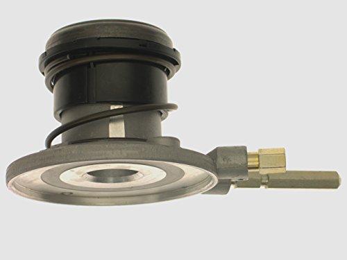 Sachs Clutch Slave Cylinder SH6414
