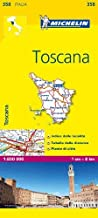 Permalink to Toscana 1:200.000 PDF