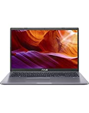 ASUS (15,6 Zoll Full-HD) Gaming Notebook (AMD Ryzen™ 5 3500U 8-ThreadCPU, 3.7 GHz, 8 GB DDR4, 512 GB SSD, Radeon™ Vega 8, HDMI, BT, USB3.0, WLAN, Windows 10 Prof. 64, MS Office) #6547