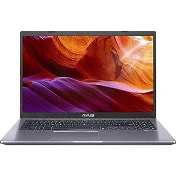 ASUS Gaming Notebook (15,6 Zoll FullHD Matt) AMD Ryzen 5 3500U 2.1 GHz QuadCore, AMD Radeon Vega 8, 12GB RAM, 256 GB M.2 PCIe SSD, W-LAN, BT, HDMI, Windows 10 Pro grau