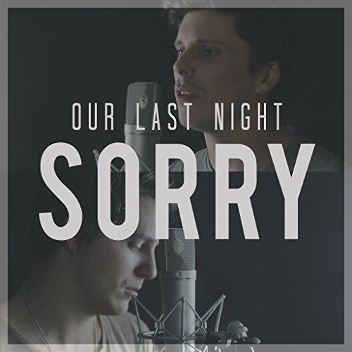 Sorry (Rock)