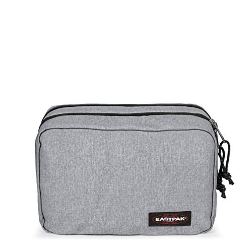 Eastpak MAVIS Toilettas, 17.5 cm, 6 L, Sunday Grey