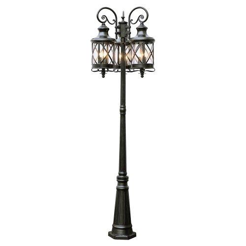 Trans Globe Lighting 5127 ROB Outdoor Chandler 81
