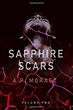 Sapphire Scars: Volume Two