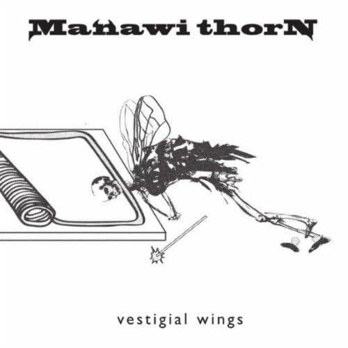 manawi thorn