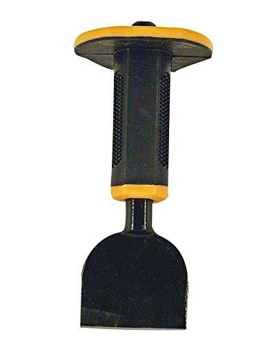 Tec Hit 515090 - Tijera para ladrillo (225 x 19 mm), color