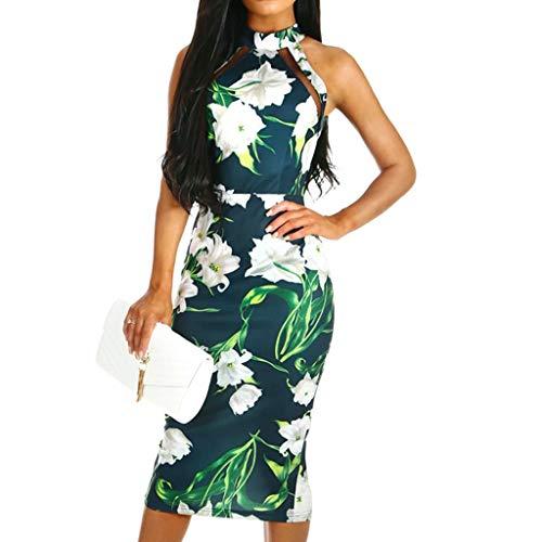 Vectry Vestidos Adolescentes Chica Vestidos Casuales Vestidos De Fiesta Cortos Elegantes Moda Mujer 2019 Vestidos De Fiesta Vestido Verano 2019 Vestidos De Verano Vestidos Verde