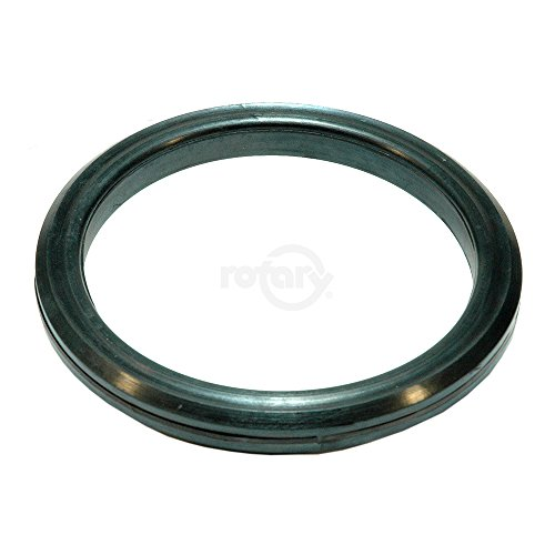 Rotary Friction Wheel Rubber Mtd 935-0243B 5612