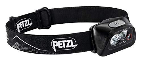 PETZL - ACTIK Headlamp