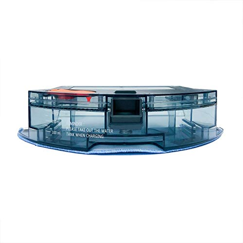 Coredy R750 Wassertank (300ml)
