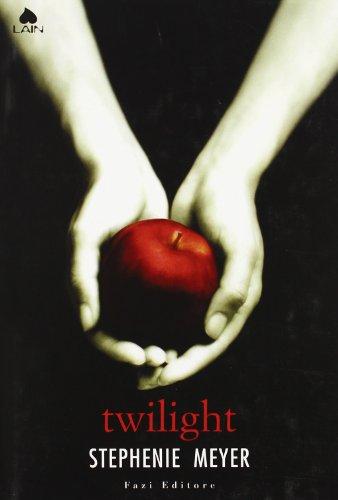 Twilight: Version en Italien