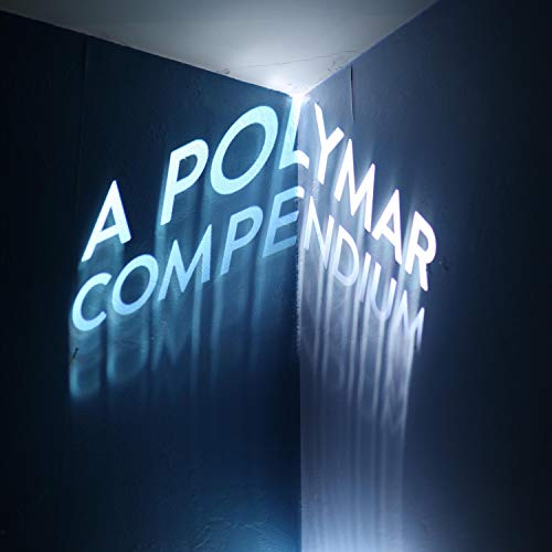 A Polymar Compendium