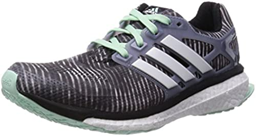 Adidas high heels, adidas rita ora zx 500 2.0 schuh weiß