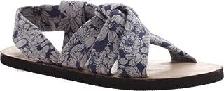 otbt brookfield sandal