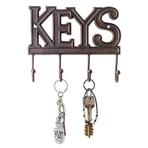 Key Racks The Best Amazon Price In Savemoney Es