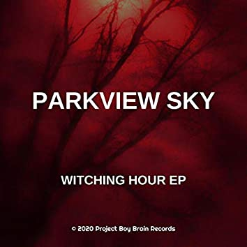Witching Hour EP