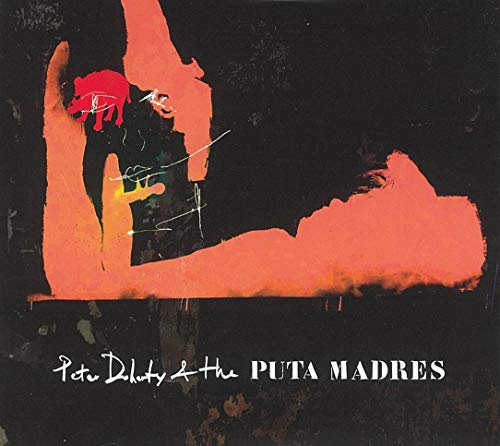 S/T/Live and Demos CD/DVD Film