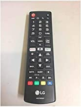 Best AKB75095307 Smart TV Original Remote Control LCD, LED, Smart TV Compatible for LG (Batteries NOT Included) Review