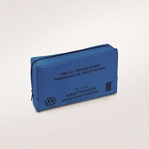 Volkswagen 000093114 Verbandtasche