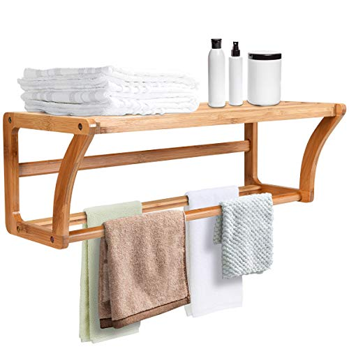 Top 10 best selling list for old timey wooden animal toilet paper holder and towel rack
