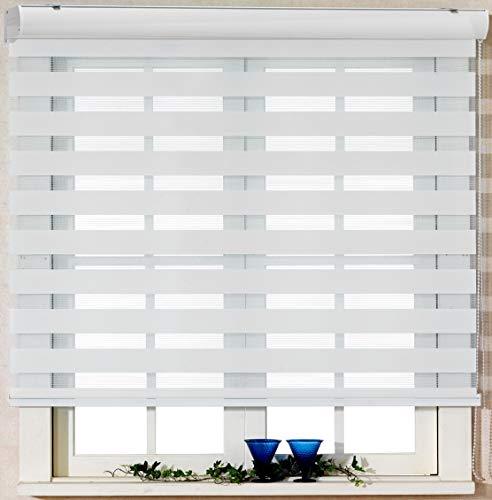 best blinds Foiresoft