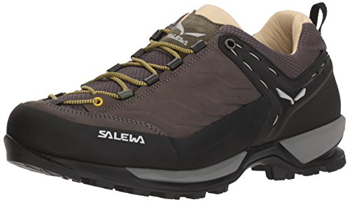 Salewa MS Mountain Trainer Leder