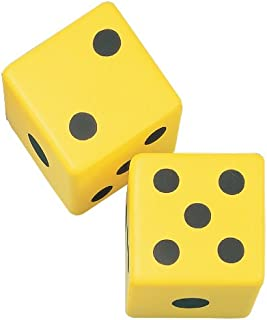 Best extra large dice Reviews