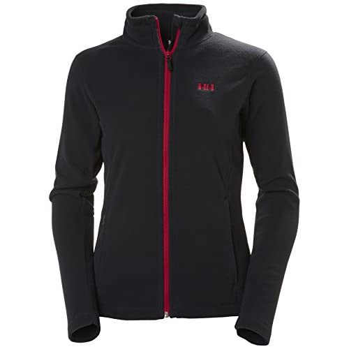 41kClK+Yq1L. SS500  - Helly-Hansen Women's W Daybreaker Fleece Jacket Fleece Jacket