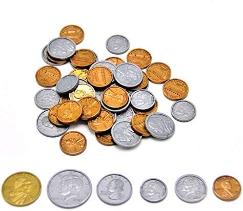 Coins 2learn _image4