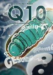 Ein sehr interessantes Buch über Q10