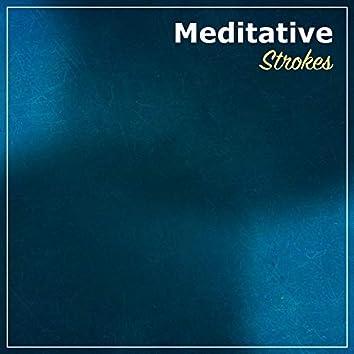 Meditative Strokes, Vol. 3